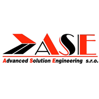 Advanced Solution Engineering s.r.o.
