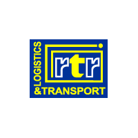 RTR - TRANSPORT A LOGISTIKA s.r.o.